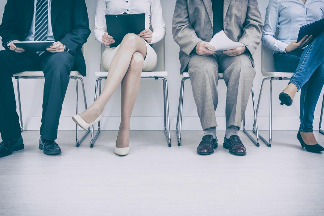 steve Fleming news views aging workforce challenges